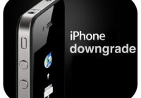 Downgrade iPhone Baseband 04.12.01 to 04.11.08 [How To Guide]