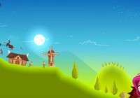 Download Dragon Hills iPhone App For Free This Week