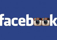 Why Facebook Purchased Instagram?