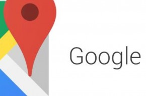How to Change Language in Google Maps iPhone App