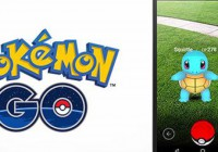 Pokemon iPhone Game: How to Install It Outside the U.S.