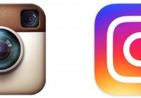 Bring Back Your Old Instagram Icon to iPhone Home Screen