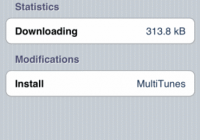 Learn To Sync iTunes Libraries To iPhone Using MultiTunes [How to]