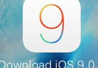 How to Update from iOS 8 to iOS 9.0.2 If iOS 9.1 Is Out