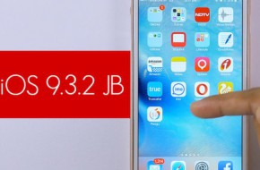 Can I Jailbreak iOS 9.3.2 iPhone?