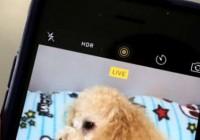 Top iOS 9 Cydia Tweaks for Photos iPhone 6