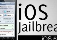 Download P0sixspwn 1.4 File Update Supports iOS 6.1.6 Untethered Jailbreak
