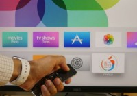 Pangu Team Released Jailbreak for Apple TV 4