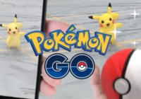Why Pokemon Go Drives the World Crazy? Most Popular iPhone Game 2016