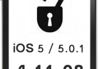 R-SIM 4 Released Today to Unlock iPhone 4 on 4.11.08 and 4.12.01 Basebands