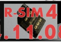 7 Days More for R-Sim 4 Launch Day