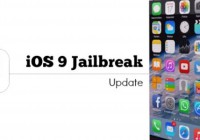 Top Reasons to Jailbreak iOS 9 Firmware