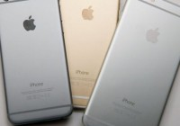 India Forbids Apps to Sell Refurbished iPhone Models