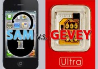 Can I Unlock Baseband 04.11.08/04.12.01 On iPhone 4? | Roundup