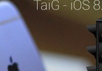 MuscleNerd Granted That iOS 8.1.1 TaiG Jailbreak Is Secure To Use