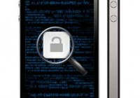 Unlock iPhone 3G [How To]
