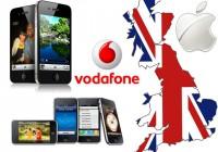 Unlock iPhone 4 on iOS 5.1 – 04.11.08 Any Baseband or iOS  – Vodafone