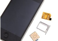 Learn All About Gevey Sim Hack And Unlock iPhone