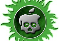 Absinthe Jailbreak And How To Face With Errors