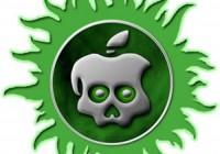 Absinthe 2.0 Is Here To Jailbreak iOS 5.1.1!