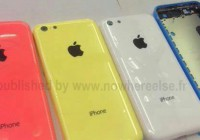Cheap iPhone Look Alikes [Leaked Images?]