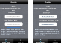 Jailbreak iOS 6.1.3 and Use SAM to Unlock iPhone 4, 3GS [How to]