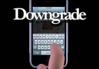 Downgrade iPhone 3G 05.12.01 to 04.26.08 [How to]