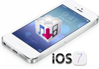 Is iOS 7 Downgrading Possible? Can We Use iOS 6.1.3 / 6.1.4 Again?