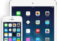 Download iOS 7.0.1 for iPhone 5S and iPhone 5C