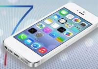 iOS 7 Golden Master Version Release [Download IPSW]