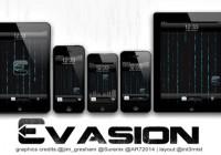 Untethered Jailbreak Guide to iPhone 4S Running iOS 6.1.1 | Evasi0n 1.3