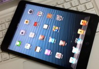 How To Jailbreak iPad With Evasi0n up to iOS 6.1.2