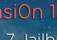 Evasi0n7 1.0.7 Fixes Bugs with iOS 7 Jailbreak