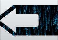 Evasi0n7 Update 1.0.1 for Mac and Windows Users