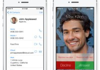 FaceTime Fix iOS 7.0.4 Solution Found by Apple
