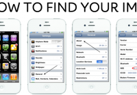 Guide for iPhone 5 iOS 7 Beta Unlock