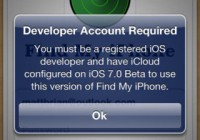 Use Find My iPhone Activation Lock Status Checker Before Buying or Unlocking iPhone