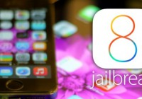 Check This Guide Fixing iOS 8 Passcode Bootloop After Jailbreaking