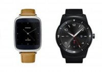 iOS Code Found in Android Wear: iPhone 6 Support Confirmed