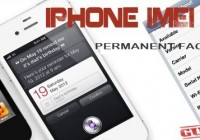 Find Out How The iPhone IMEI Unlock Process Works