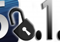 How To Unlock iOS 6.1.3 On Your iPhone Through Most Popular Methods