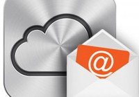 Users Report iCloud Mail Not Working and Notes Not Syncing