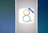 How to Jailbreak iOS 8.4.1 or Status Update