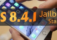 iOS 8.4.1 Jailbreak Release Date Around the Corner