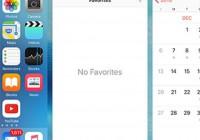 New iOS 9 App Switcher Tweak Similar to Famous iOS 8 Tool