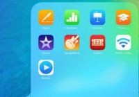 How to Add iOS 9 Shortcuts to iPhone Home Screen
