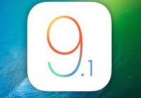Can I Jailbreak iOS 9.1 with Pangu or Taig?