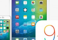 iOS 9.3 Download Link for All Supported Devices