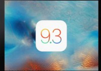 New iOS 9.3 Build Offered to Fix iPad 2 Activation Issues