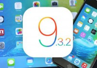 Ready to Download iOS 9.3.2 Beta 3 on Your Apple iPhone?